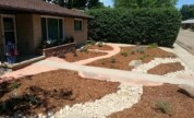Lawn and Landscape Care